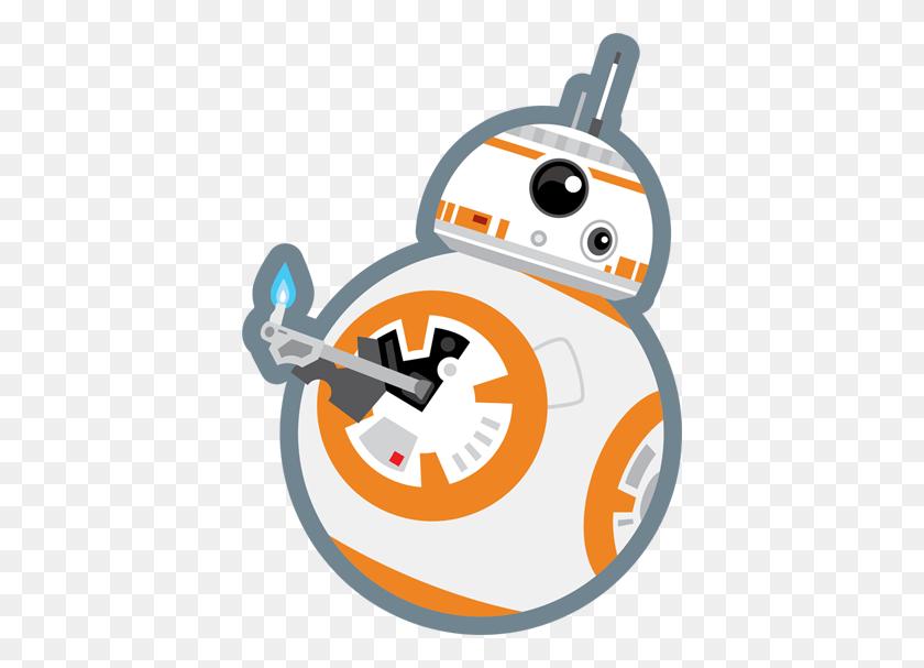 Star Wars Clipart Free Download Star Wars Clipart - Star Wars Clipart Free