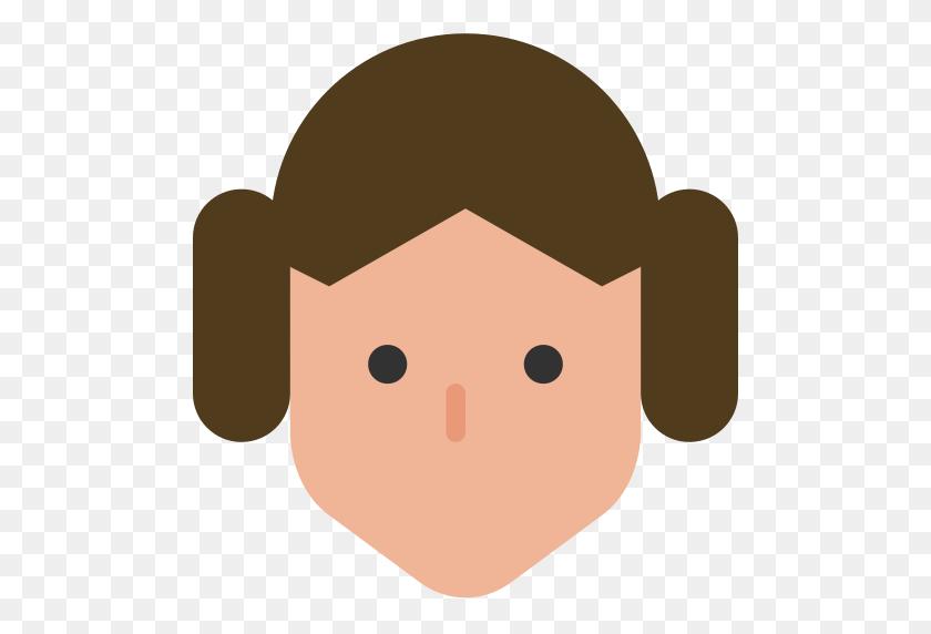 Star Wars Star Wars - Star Wars Clipart PNG