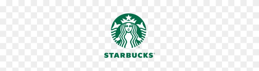 Starbucks Logo Starbucks Logo Png Stunning Free