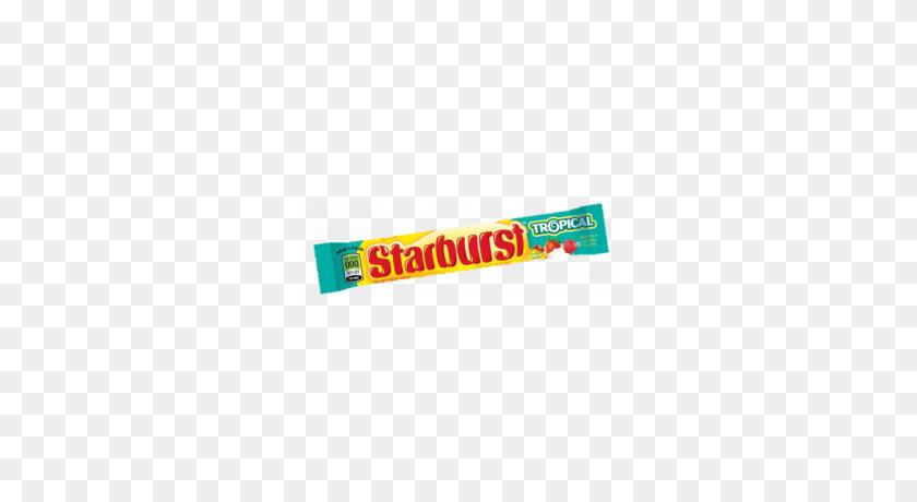 Starburst - Starburst Candy PNG – Stunning free transparent