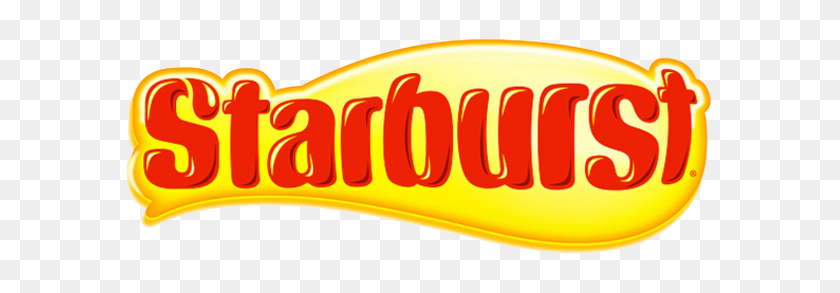 Starburst Candy Dash - Starburst Candy PNG