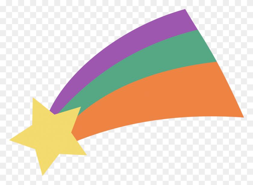 Starburst Clip Art Template - Starburst Candy Clipart
