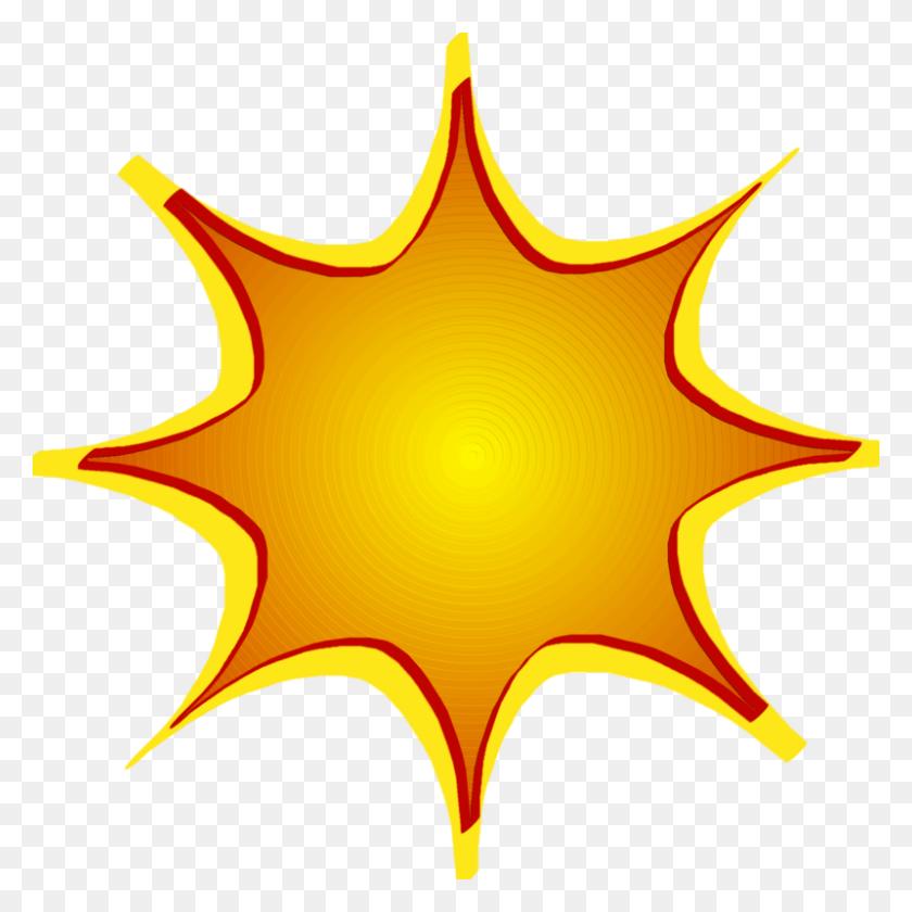 Starburst Clipart To Printable Starburst Clipart - Starburst Clipart PNG