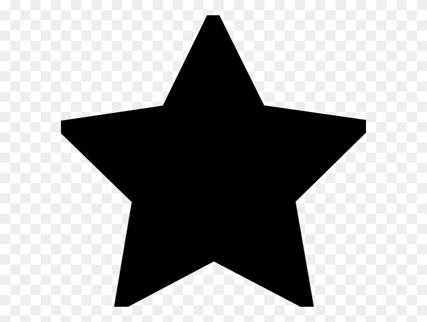Starburst Shape Cliparts - Star Shape Clipart
