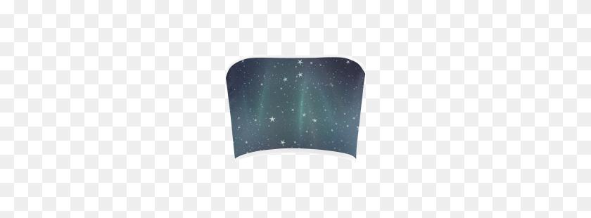 Starry Sky Gifts Artsadd - Starry Sky PNG