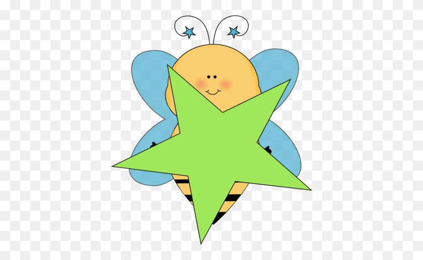 Stars Clip Art - Stars Clipart Transparent