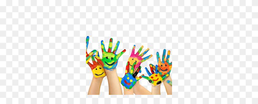 Stars Clip Art Kindergarten Worksheets Guide Kindergarten, Shelves - Welcome To Clipart