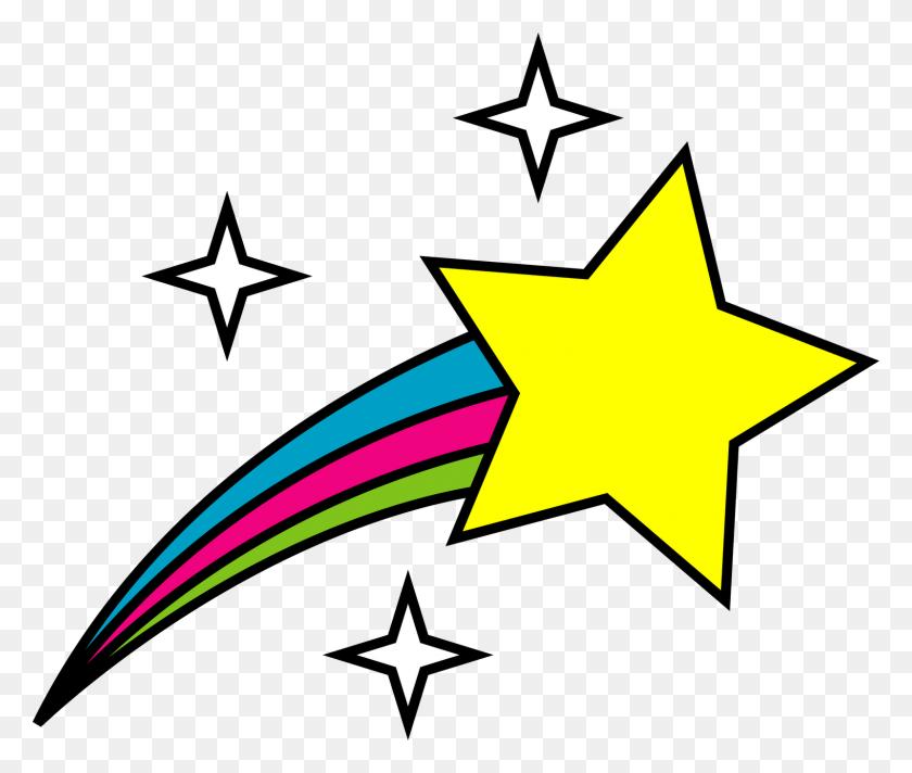 Stars Clip Art Kindergarten Worksheets Guide Kindergarten, Shelves - Welcome To Preschool Clipart