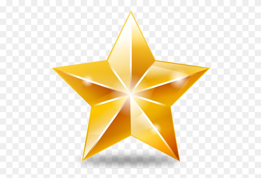 Stars Png Transparent Images - Stars PNG Transparent