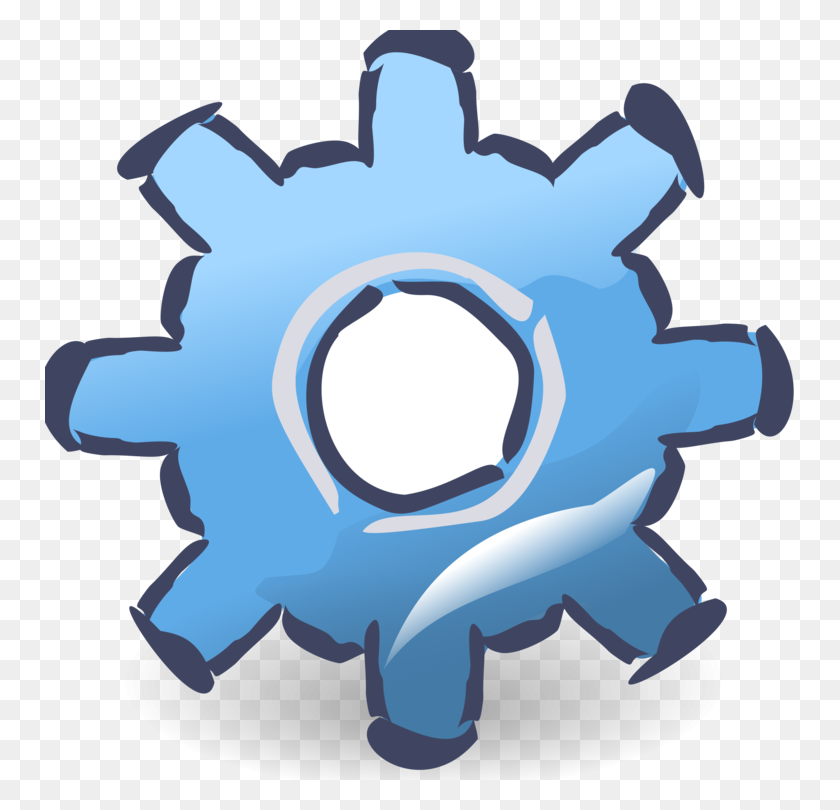 Starter Ring Gear Pressure Angle Gear Manufacturing Computer Icons - Manufacturing Clipart