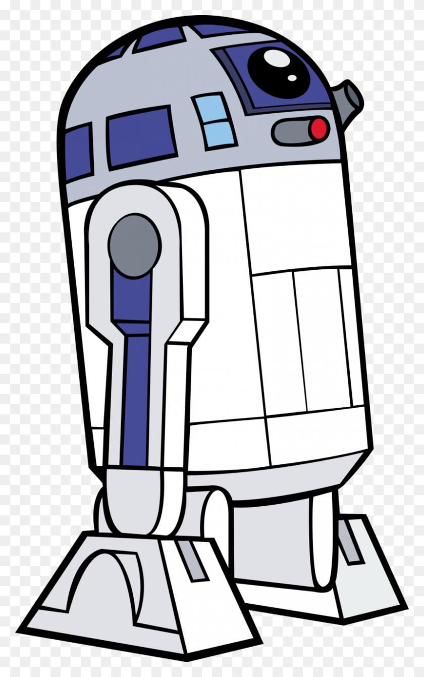 Starwars Clipart Starwars Transparent Free For Download - Lego Star Wars Clipart