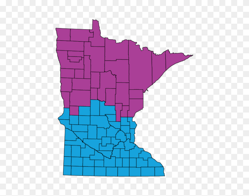 State Code Status Minnesota The Building Codes Assistance Project - Minnesota PNG