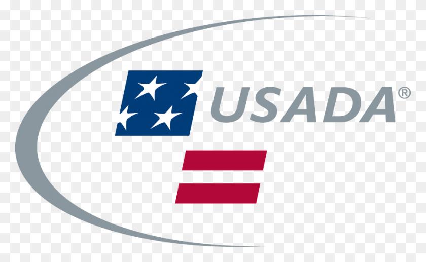 Statement From Usada Regarding Second Mclaren Report Usada - Mclaren Logo PNG