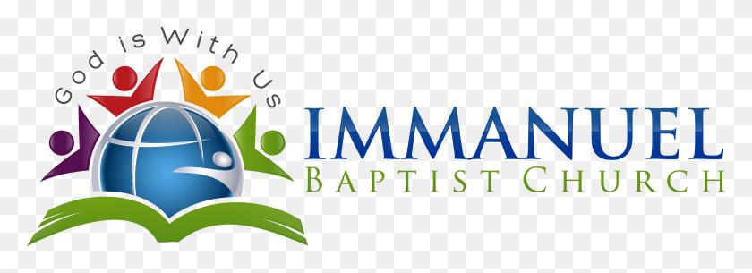 Statement Of Faith Immanuel Baptist Church - Church Work Day Clip Art
