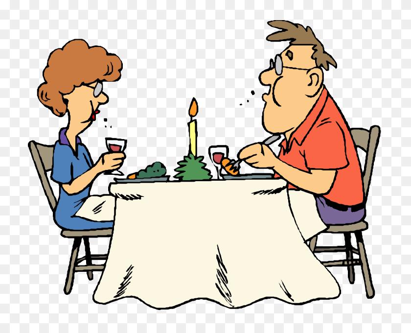 Steak Clipart Diner Food - No Food Clipart