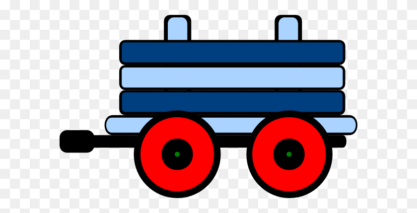 Steam Train Clip Art Crafts Trains Clip Art And Clipartcow - Red Car Clipart