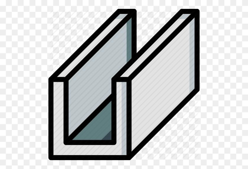 Steel Clipart Steel Structure - Steel Clipart