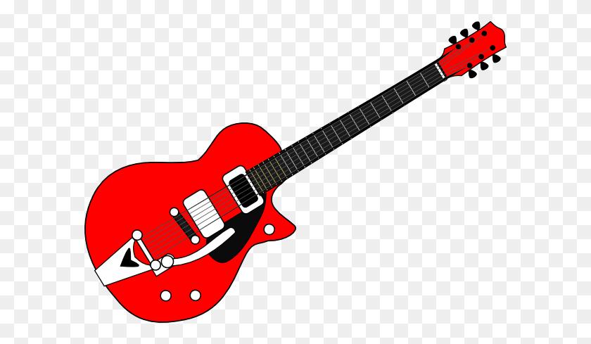 Steel Guitar Music - Steel Guitar Clip Art