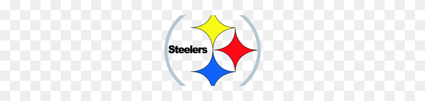 Steelers Clip Art Free Free Clipart Download - Pittsburgh Steelers Clipart