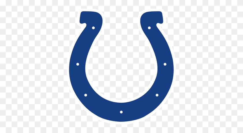 Steelers Logo Cliparts - Steelers Logo Clip Art