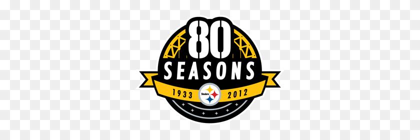 Steelers Logo Vectors Free Download - Pittsburgh Steelers Logo PNG