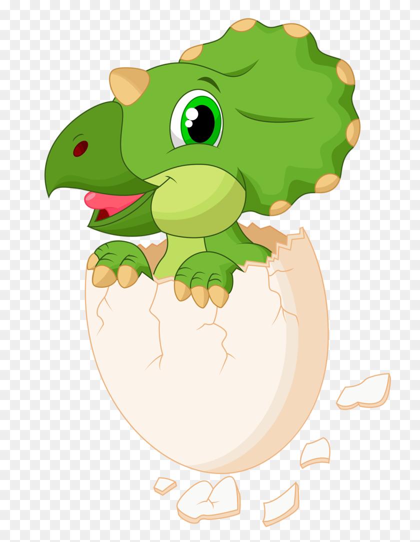 Stego Dinosaurs Dinosaur Crafts, Dinosaur - Pterodactyl Clipart