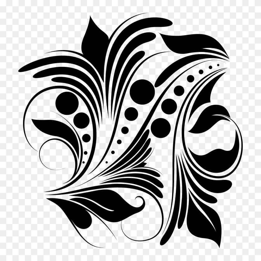 Stencil Wood Ideas Stencils, Design And Stencil - Lace Texture PNG