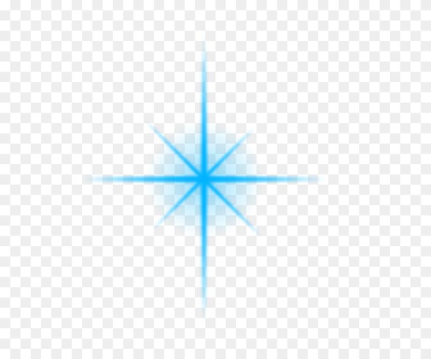 Sterne Abstrakten Transparent Sterne Transparent Echte Stars Stars - Stars PNG Tumblr