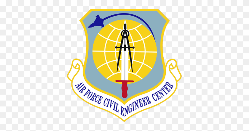 Sti Tec Expands Support To Air Force Civil Engineer Center Sti - Us Air Force Clipart