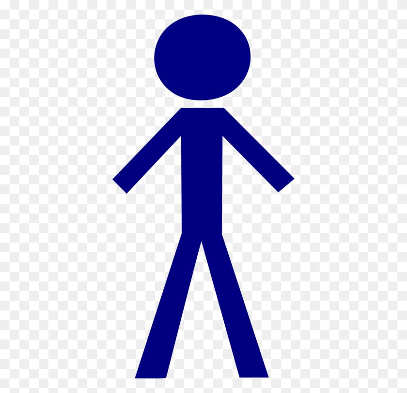 Stick Figure Drawing Youtube Graphic Arts - Stick Figure Clip Art