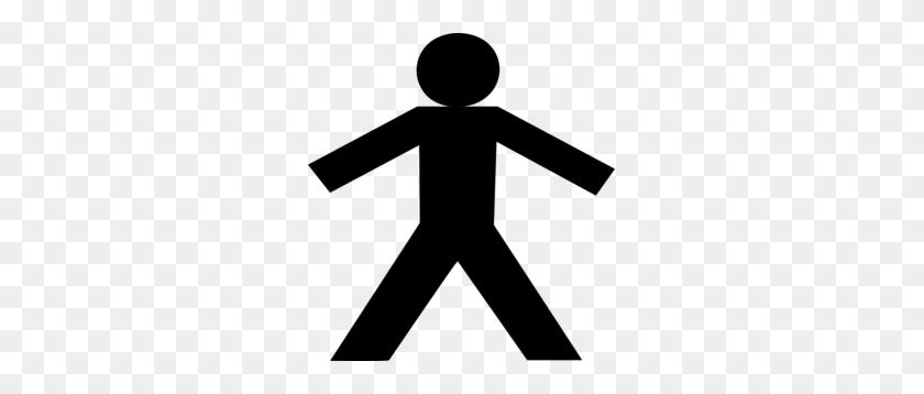 Stick Figure Stick Man Clipart Free Clipart Images - Stick Figure Family Clip Art