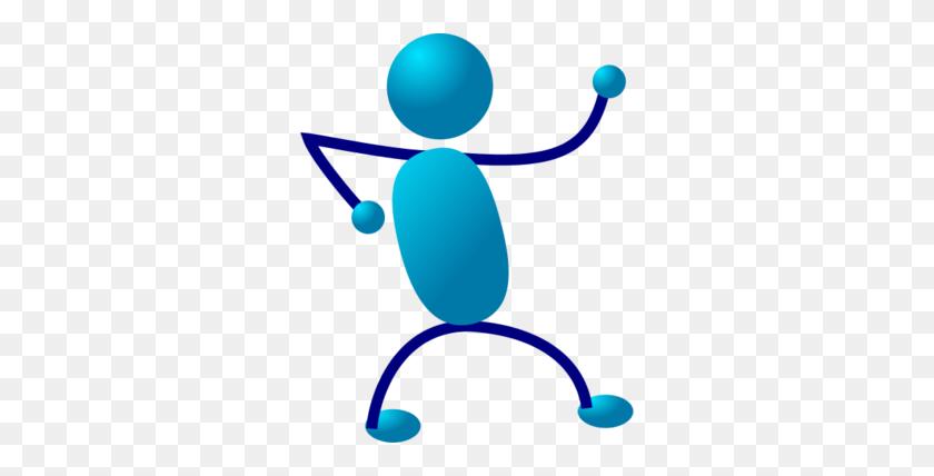 Stick People Dancing Clipart Clip Art Images - People Dancing Clipart