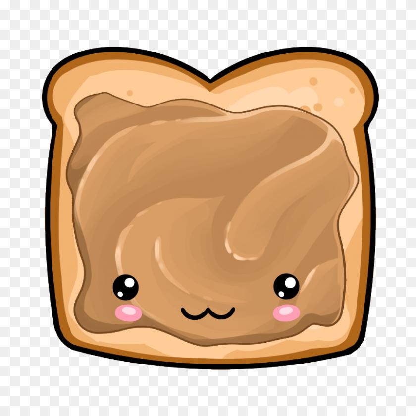 stickerpop pb j friends peanut butter and jelly sandwich clipart stunning free transparent png clipart images free download stickerpop pb j friends peanut butter