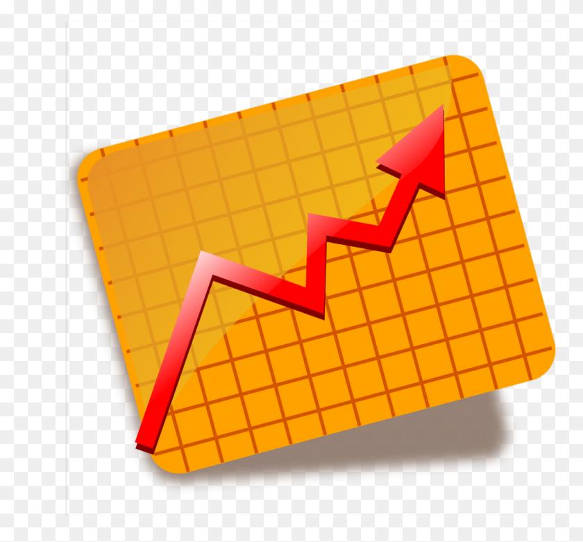 Stock Market Clipart Clip Art - Free Stock Clipart