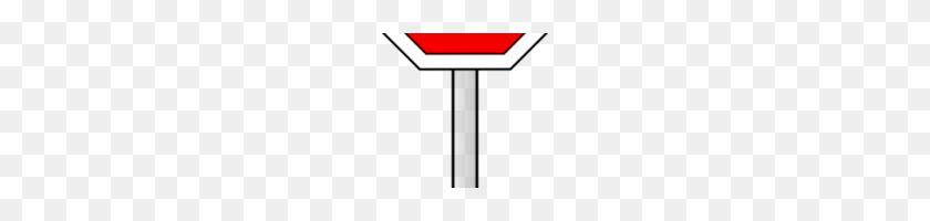 Stop Clipart Stop Sign Clip Art Symbol - Stop Sign Clip Art