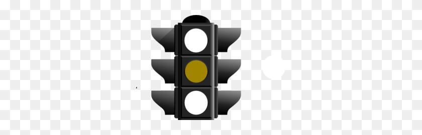 Stop Light Clip Art - Stop Light PNG