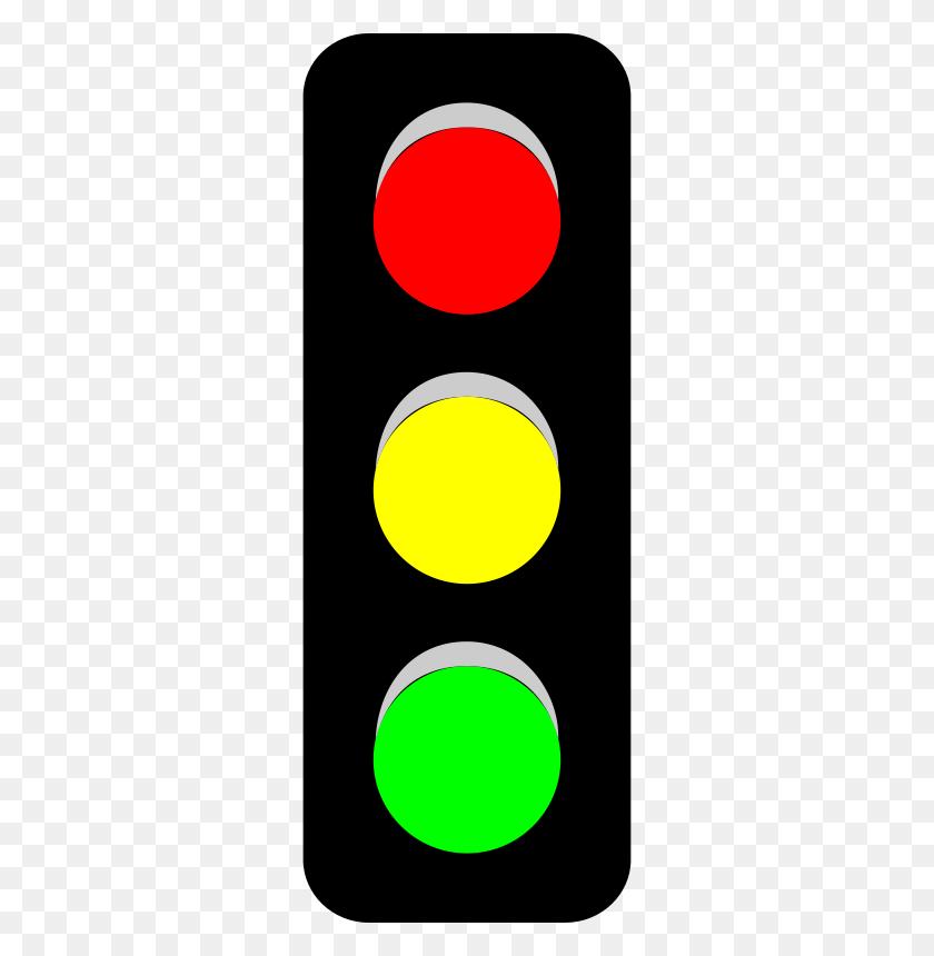 Stop Light Clip Art Stop Light Clipart Images - Stop Clipart