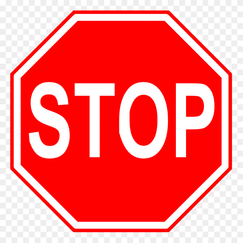 Stop Sign Clip Art Microsoft Free Clipart Images - Microsoft Clip Art Free