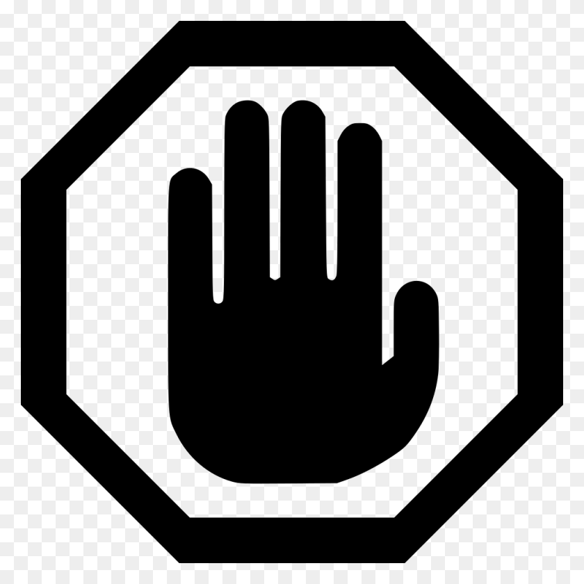 Stop Symbol Png Icon Free Download Stop Sign Png Stunning Free Transparent Png Clipart Images Free Download