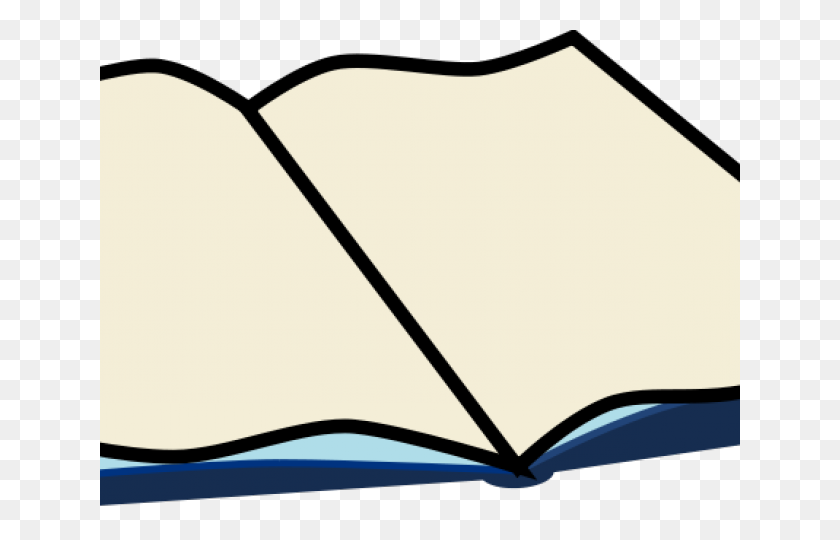 Old Bible Clipart - New Testament Clipart png - free transparent png images  - pngaaa.com