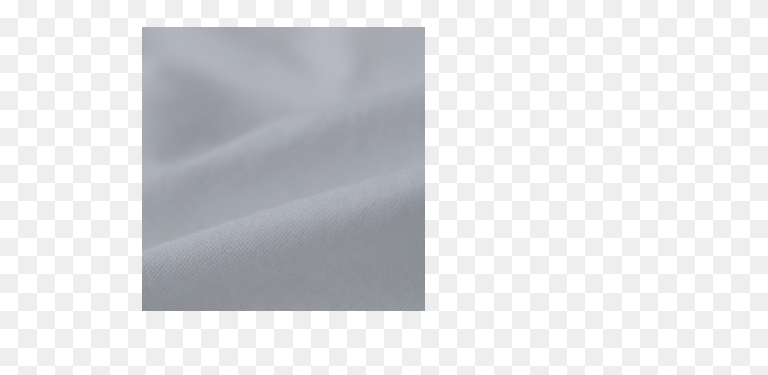Story Directed - Fabric Texture PNG