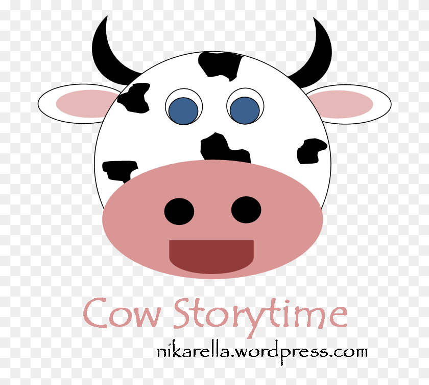 Free Download Best Storytime Clipart