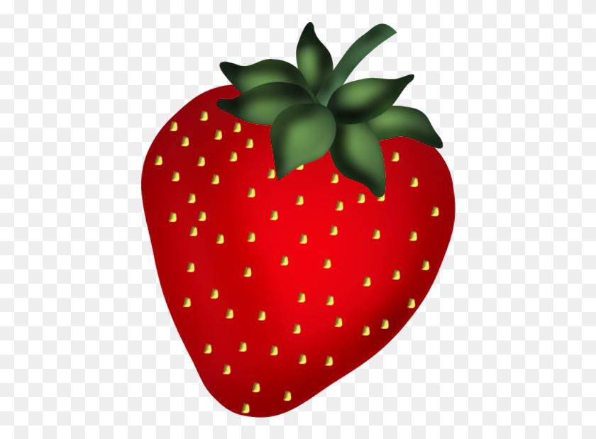 Strawberry Clip Art Clip Art - Sliced Apple Clipart