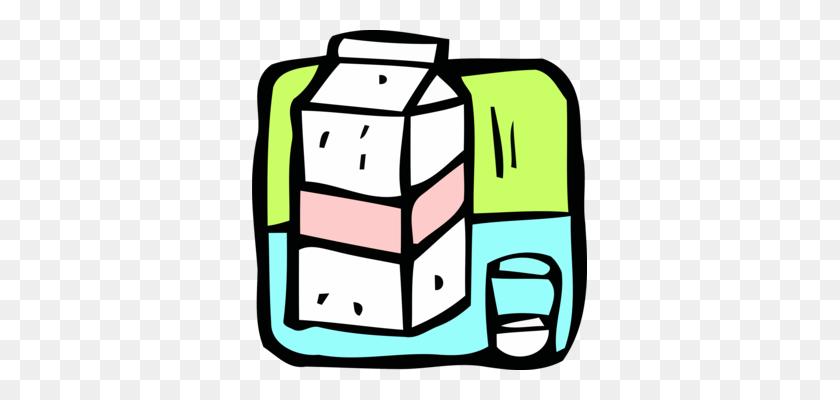 Strawberry Milkshake Tart Flavored Milk - No Food Or Drink Clipart