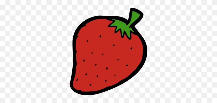 Strawberry Swirl Stock Illustrations – 3,302 Strawberry Swirl Stock  Illustrations, Vectors & Clipart - Dreamstime