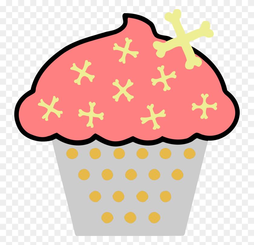 Strawberry Pie Tart Ice Cream Cheesecake - Pop Tart Clipart