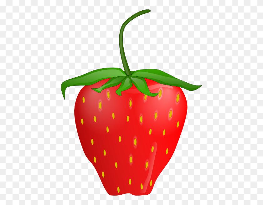 Strawberry Vine Clipart - Strawberry Vine Clipart