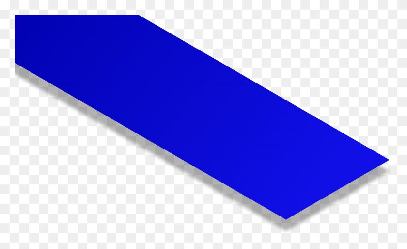 Stream Deck - Lower Third PNG