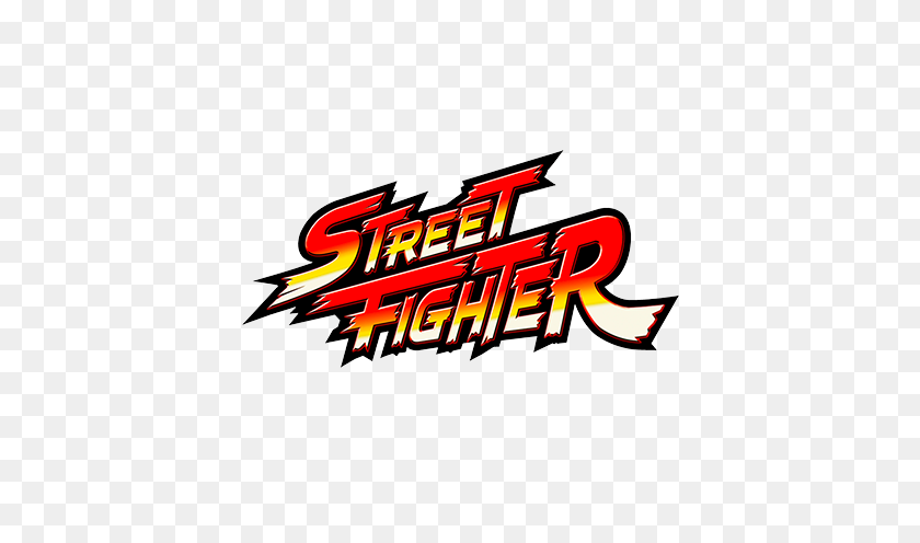 Street Fighter Catalog Funko Street Fighter Logo Png Stunning