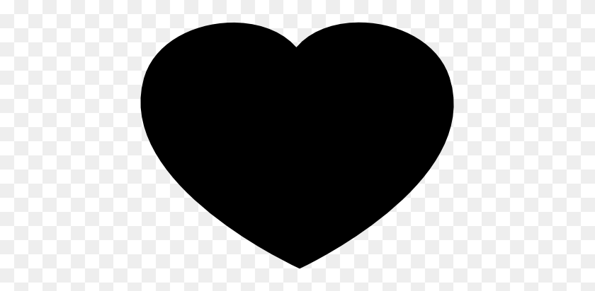 Strikingly Love Clipart Black And White Panda Free Images - Mandm Clipart Black And White